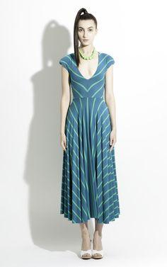 B by N dress